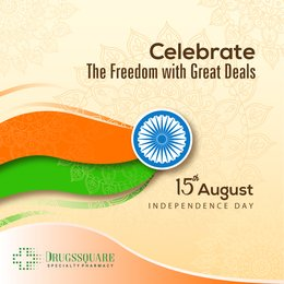 72nd Independence Day (15th August) 2018: Importance And Significance Of Celebrating Independence Day