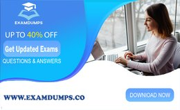 GAQM ISO27-13-001 Exam Dumps - GAQM ISO27-13-001 (ISO 27001 : 2013 - Certified Lead Auditor) Exam Questions