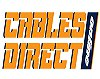 Cables Direct Online