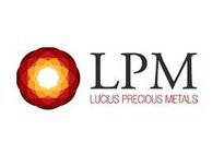 LPM Group Limited